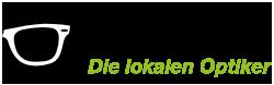 logo-brillen.png