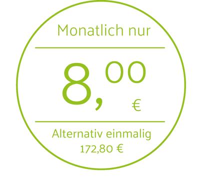 pricelabel_brillen_flatrate_einstaerken_inkleinmalpreis.png