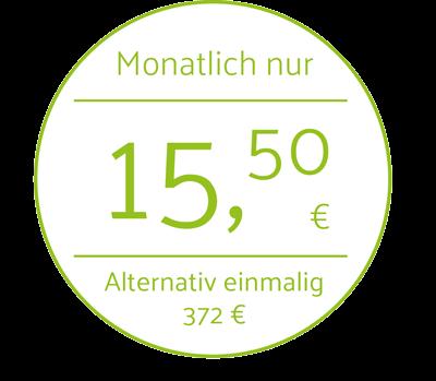 pricelabel_brillen_flatrate_gleitsicht_inkleinmalpreis.png