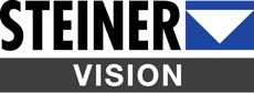 Steiner-Vision_Logo_b100.png