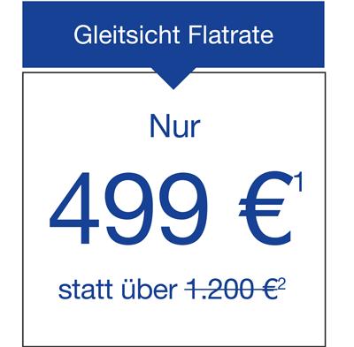 preislabel_steiner_gleitsicht_flatrate_ohnecode.png